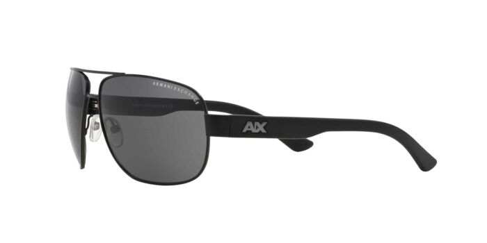 0AX2012S