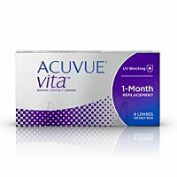 Acuvue® Vita